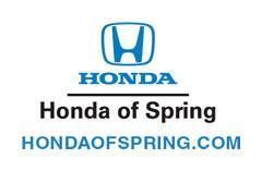 Honda of Spring