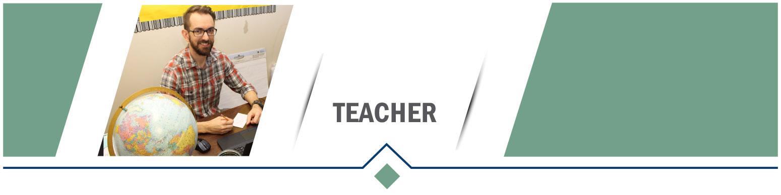 Careers at Spring ISD / Teacher