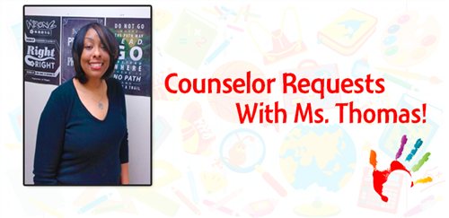counselor_request