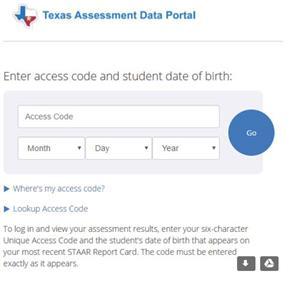 Student dating portal
