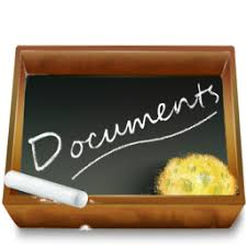 Title 1 Documents
