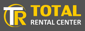 Total Rental Center