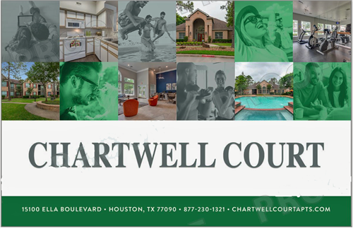 Chartwell Court Flyer