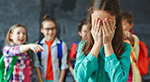 Is it Bullying or Something Else? Here's What You Need to Know