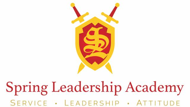 Spring Leadership Academy
