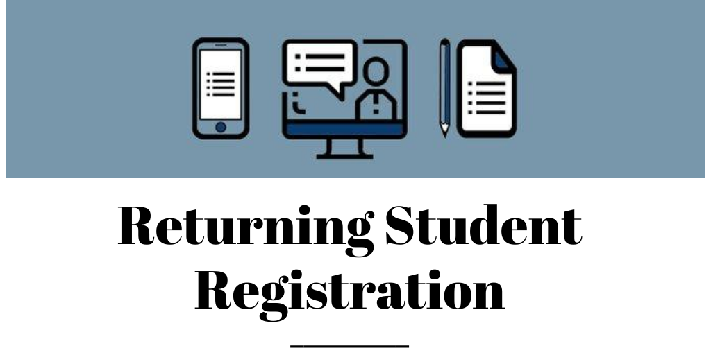returningstudent