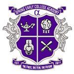 Spring Early College Academy