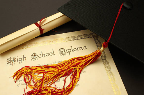 Spring ISD Issues Important Requirements for In-Person Graduation Ceremonies
