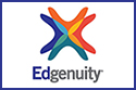 Edgenuity: Video Tutorials