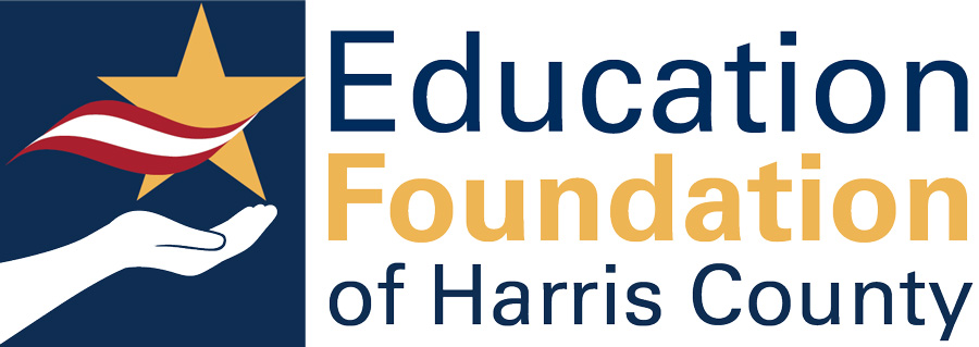 Education Foundation of Harris County