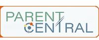 Parent Central