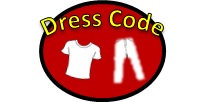 Student Dress Code & Backpack Policy