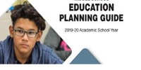 New Education Planning Guide 2020-21