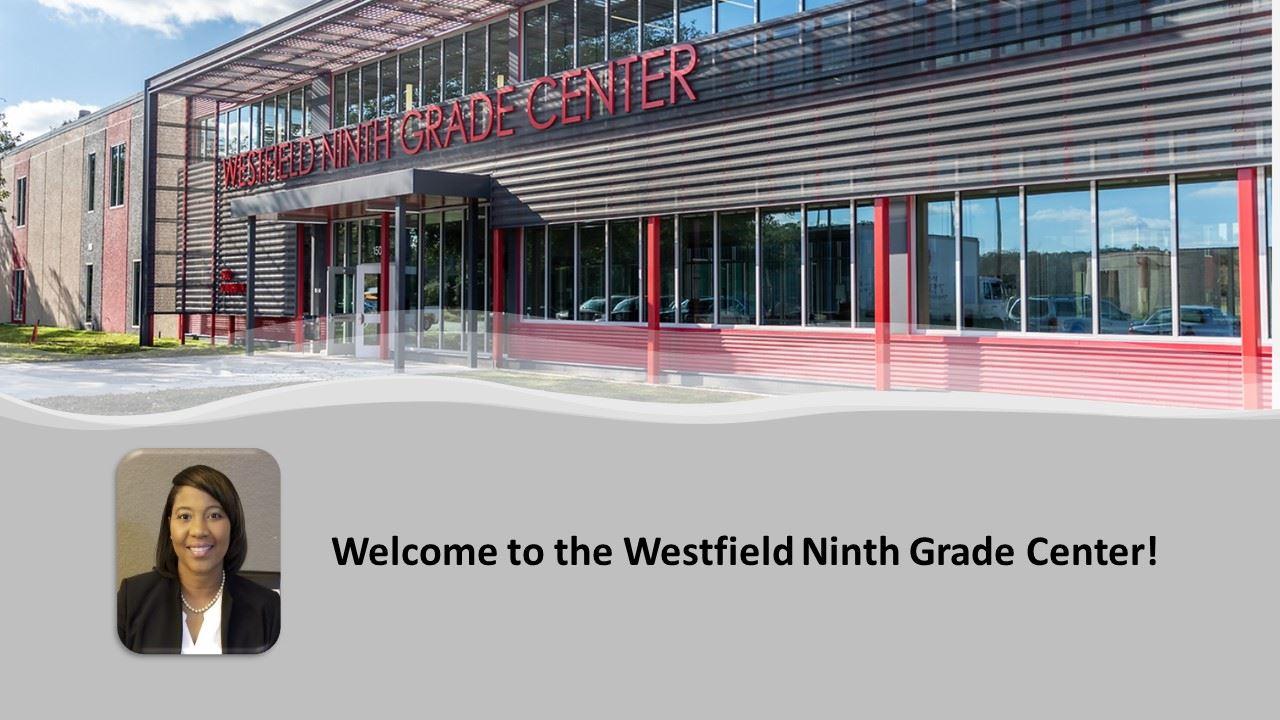 Westfield High School / Homepage