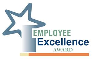 employee recognition employee excellence award