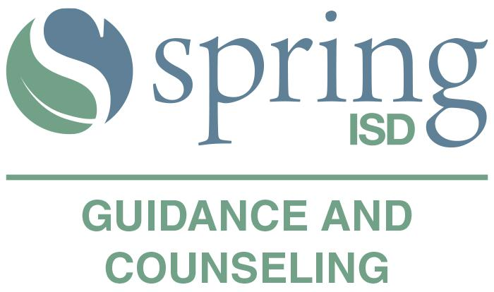 Spring ISD Guidance and Counseling