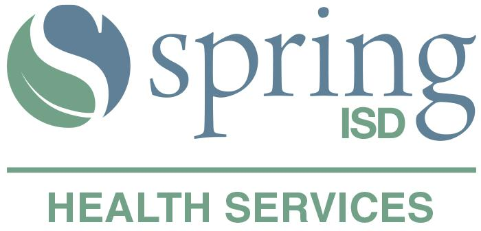 Spring ISD Health Services