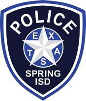 Spring ISD Police Department