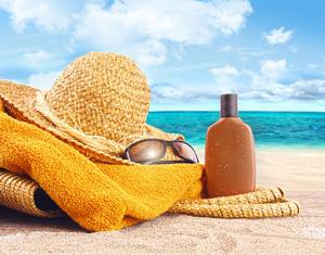 Skin cancer prevention – simple ways to help lower your risk