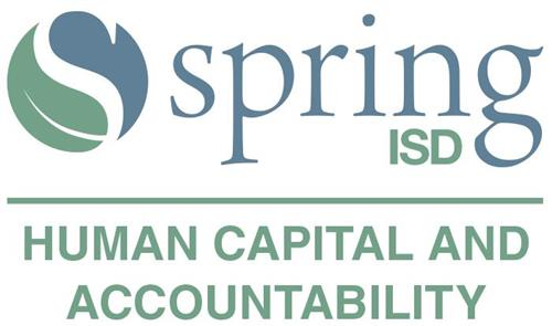 Human Capital and Accountability