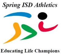Spring ISD Athletics: Educating Life Champions