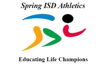 athletics homepage