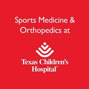 Sports Medicine & Orthopedics at Texas Children's Hospital
