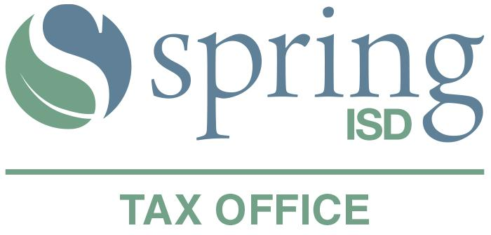 Spring ISD Tax Office