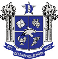 Dekaney High School