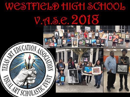 Westfield high school homepage whs vase artwork 2018 fandeluxe Images