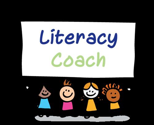 literacy coach
