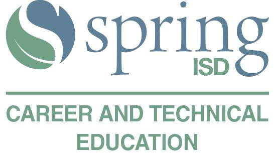 Spring ISD Career and Technical Education