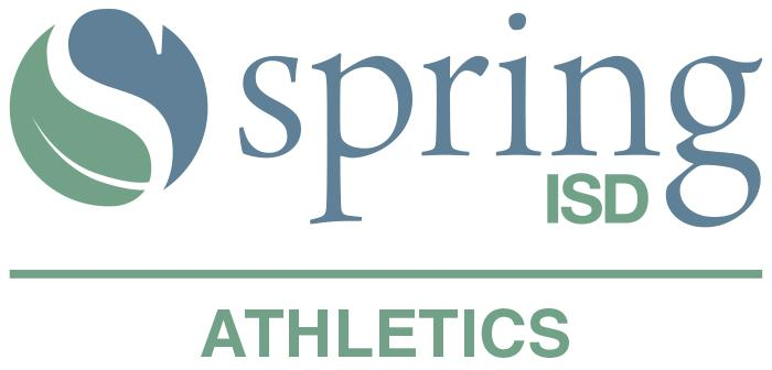 Spring ISD Athletics