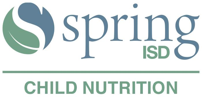 Spring ISD Child Nutrition